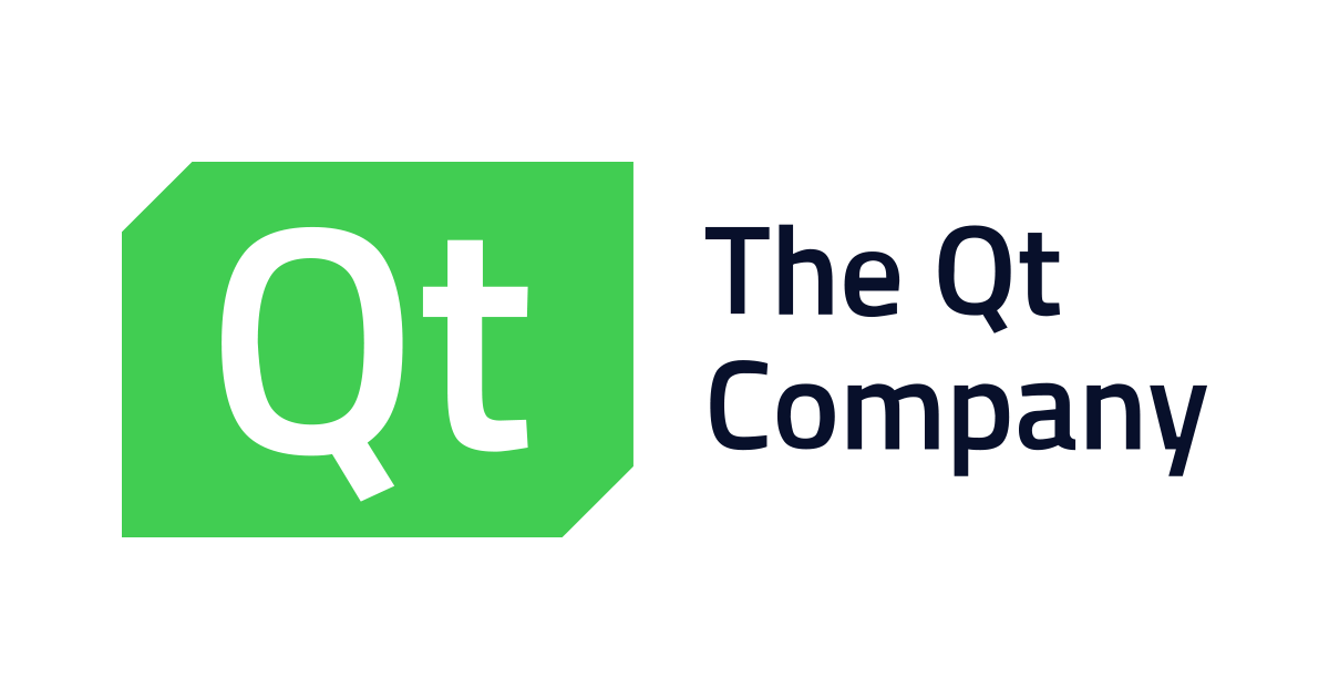 qt download open source step 3